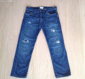 Current/Elliott Jeans blau W 26
