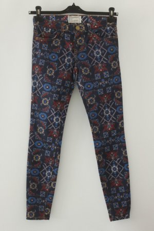 CURRENT ELLIOTT Jeans Gr. 25 Mod. The Ankle Skinny
