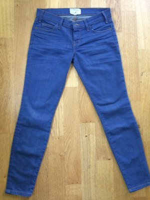 CURRENT/ELLIOTT Jeans Gr. 26/0