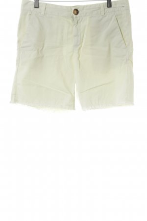 Current/elliott Shorts primrose sailor style