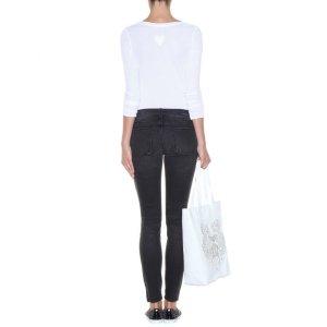 Current/Elliott Skinny Jeans Gr 27 NEU