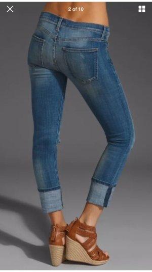 Current Elliottt Jeans Größe 30