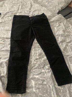 Curvey Jeans
