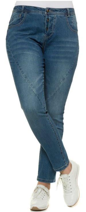 Curvy Jeans Gr 44 neuwertig....2Stk