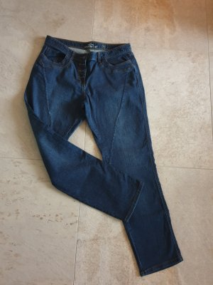 Curvy Stretch Jeans  gr44