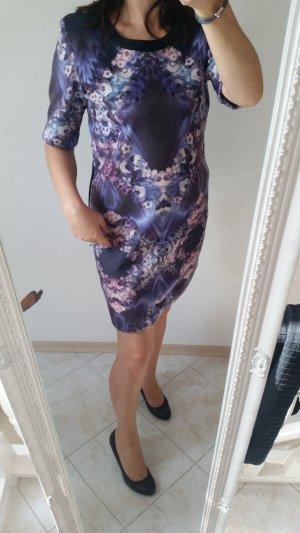 Custo Barcelona Kleid 40