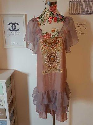 Custo Barcelona Kleid