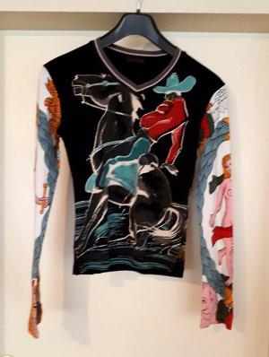 Custo Barcelona Shirt Gr. M