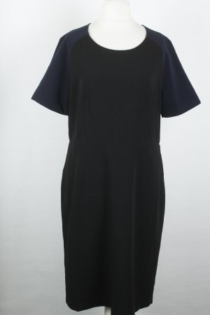 Custommade Kleid Gr. 38