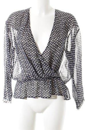 """Custommade Slip-over blouse """"Edma"""""""