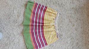 Cute colourful spring/summer skirt