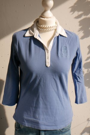 Cutter & Buck: Longsleeve / Poloshirt (Ritz Carlton), M