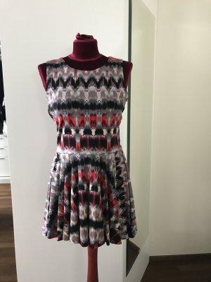 Cynthia Rowley Mini Kleid ..