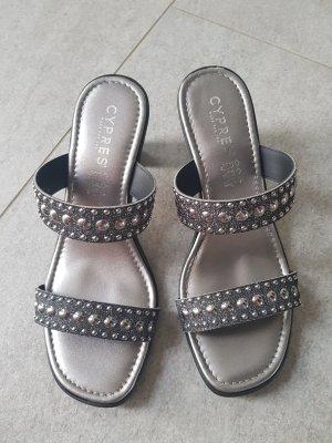 Cypres Schuhe Gr. 39 Neu