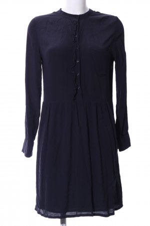 Cyrillus Blouse Dress blue casual look