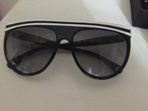 D&G 3041 schwarz weiß