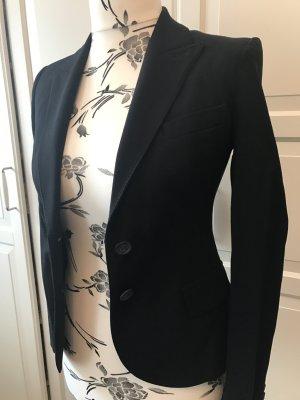 Dolce & Gabbana Blazer smoking nero