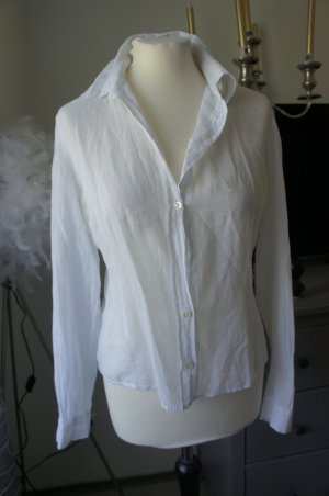 D&G Bluse Ledien Größe M 34/36 Dolce&Gabbana