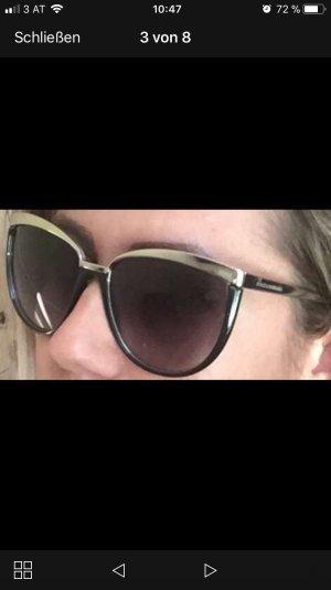 D&G, Dolce Sonnenbrille