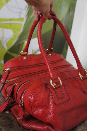 """D&G Dolce und Gabbana Tasche """"BAG LILY"""" XL Groß"""