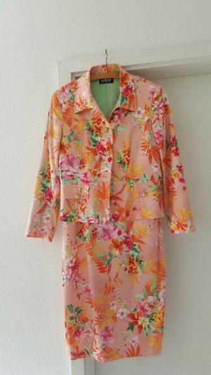 D&G, erfrischendes Sommerkleid