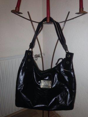 D&G Handtasche 100,00 €