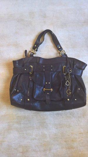 D&G Handtasche/Shopper