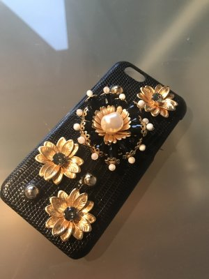 Dolce & Gabbana Mobile Phone Case multicolored