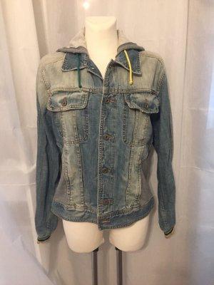 D&G Jeans Jacke