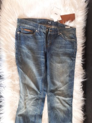 D&G Jeans low waist size 30 original