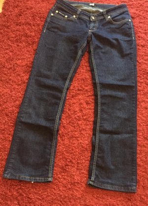 D&G Jeans W 31 L 32