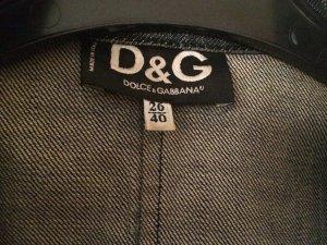 D&G Jeansmantel ... Lieblingsstück