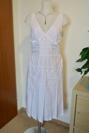 D&G Kleid, Gr. 46 IT / 40 DE