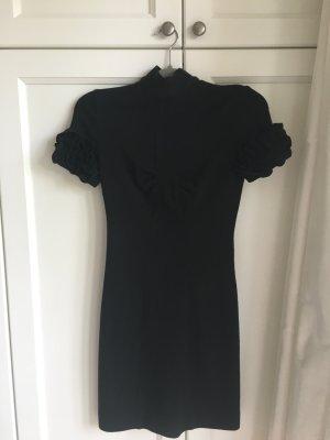 D&G Kleid schwarz