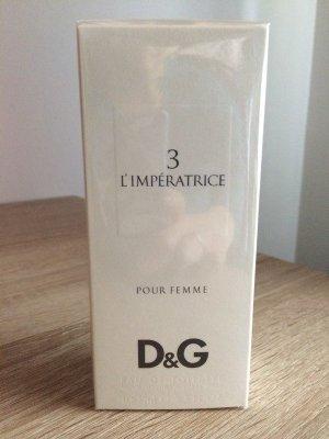 Dolce & Gabbana Accessoire wit