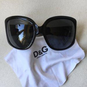 D&G ORIGINAL SUNGLASSES