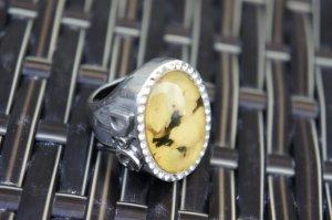 D&G Ring Dolce und Gabbana Schmuck