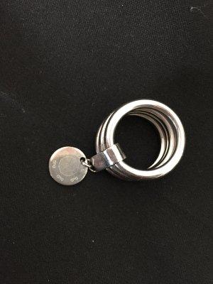 D&G Ring Edelstahl, Original