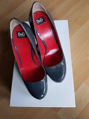 D&G Schuhe