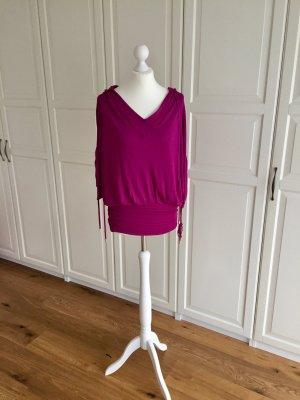 D&g Shirt Magnets pink S Dolce & Gabbana Original