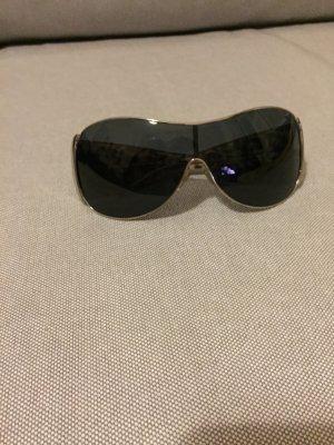 D&G Occhiale nero