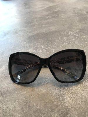 D&G Sonnenbrille neu! Modell D64111M