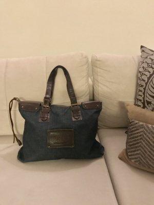 D&G Tasche Neu und unbenutzt