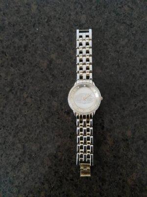 D&G Uhr nur für ein zierliches Handgelenk geeignet