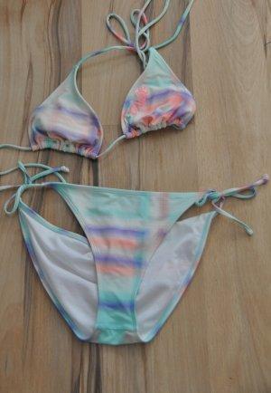 Daen Bikini  Gr. 42 v. O`Neill
