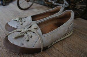 DÄUMLING Schuhe Größe 38 (37,5) sehr bequem Slipper Ballerinas