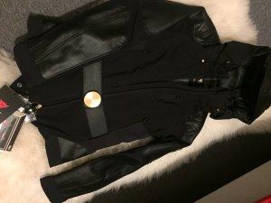 Dainese Dafni Gore-Tex Ladies Ski Jacket Size XS