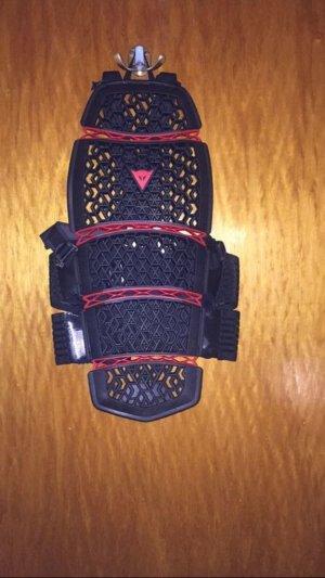 Dainese Rückenprotektor pro armor