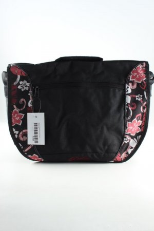 Dakine College Bag floral pattern casual look