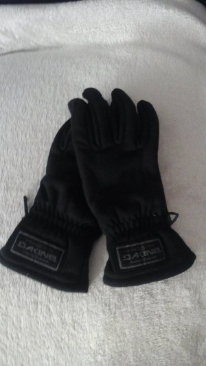 Dakine Gloves black